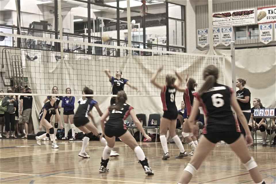 HHHS-Volleyball