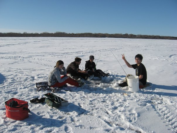 Ice-fishing-in-Physical-Education-30