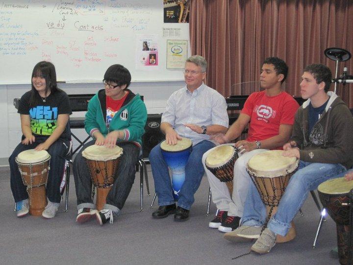 drumming-group-at-school