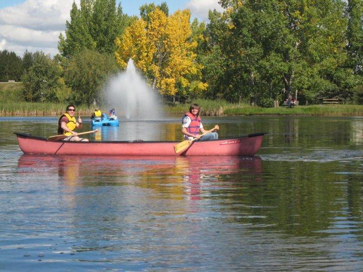 school-canoeing-trip