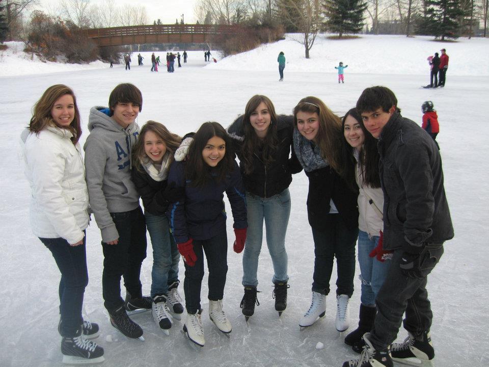 skating-at-Bower-ponds