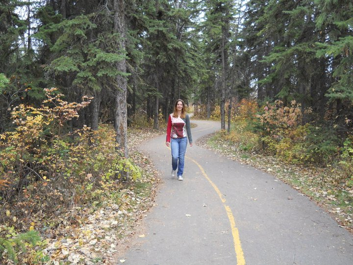 walking-trails-in-fall