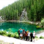 Canmore group Grassi_R