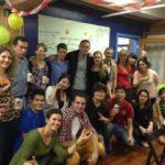 OHCV B Party 2_R