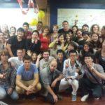 OHCV Birth Party_R