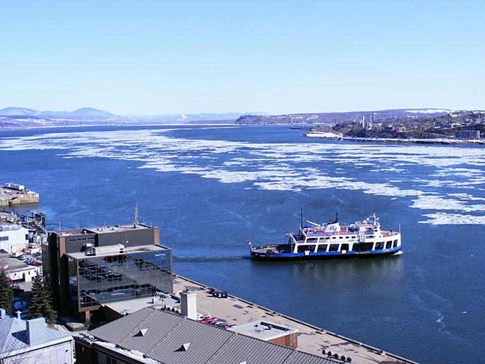 Quebec_ferry