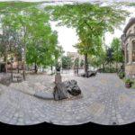SSTdsc_0001_2_3 panorama_R