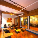 SSV Classroom_R