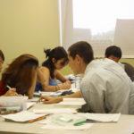 UMC Toronto_Classroom-1
