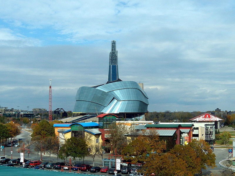 Winnipeg-The_Canadian_Museum_for_Human_Rights