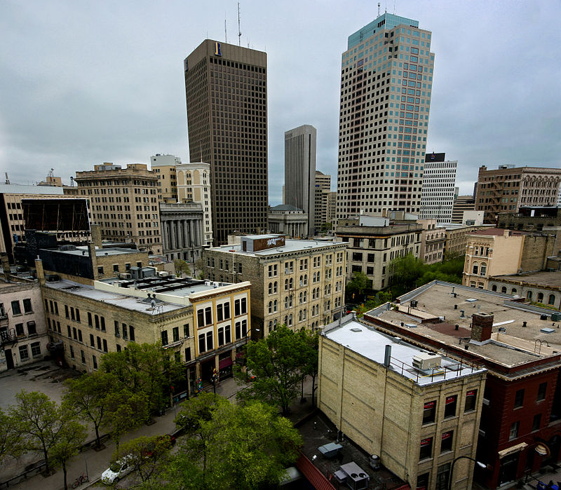 Winnipeg_and_the_Exchange_District
