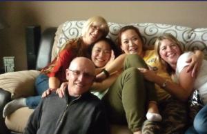 campbell-river-hostfamily