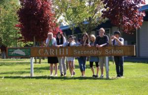 campbell-river-school1