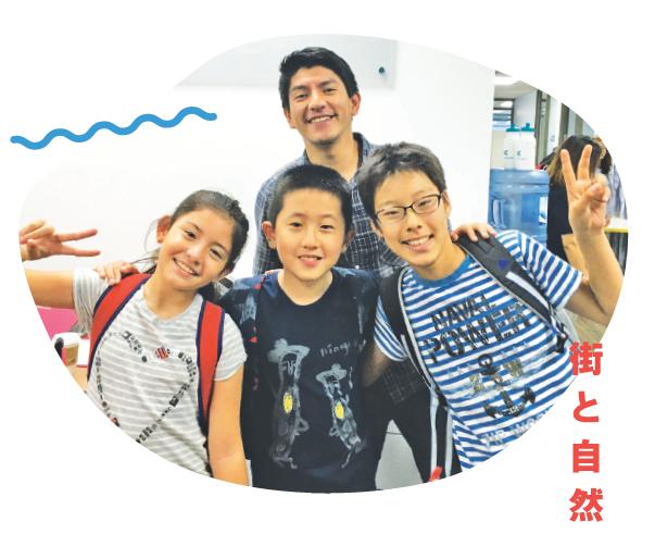 global-kids-camp3