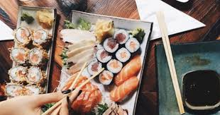 ハリファックス日本食