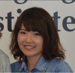 ili-vancouver-Eri-Aoki