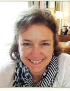 mrs-stewart-volunteer