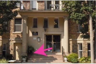 ohc-residence-entrance