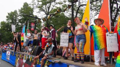 prideparade3