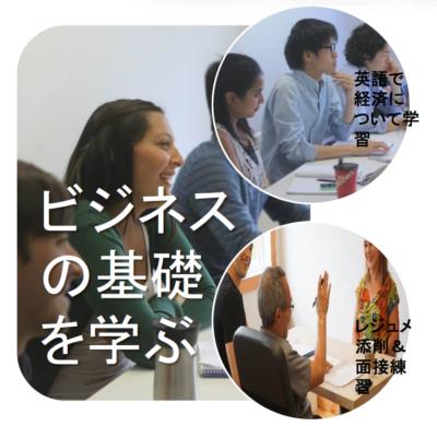 rciis-business-communication-4