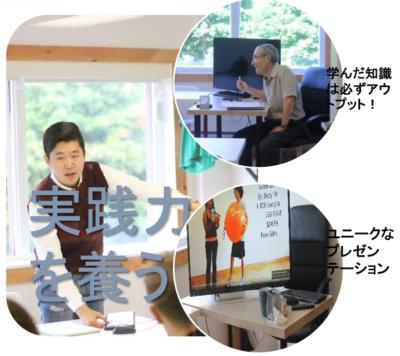rciis-business-communication-5