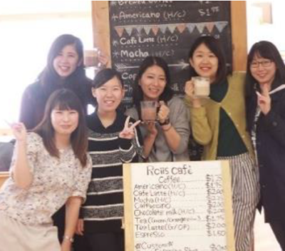 rciis-cafe-english-4