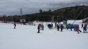 ski-4