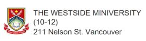 westside-school-logo