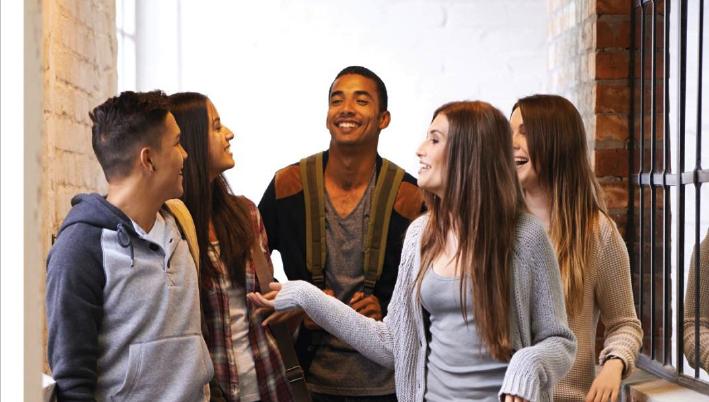 Global-College-Tesol